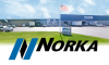 Visual Pak Expands Capabilities with Norka Acquisition