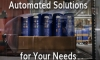 Automated Solutions for Your Needs