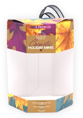 product packaging hexagon norka inc appleton wisconsin